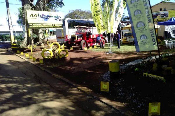 Harare Show image 3