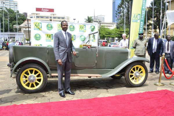 AA-kenya-Vintage-Vehicle-Road-Mapping-2